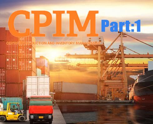 CPIM-1.jpg