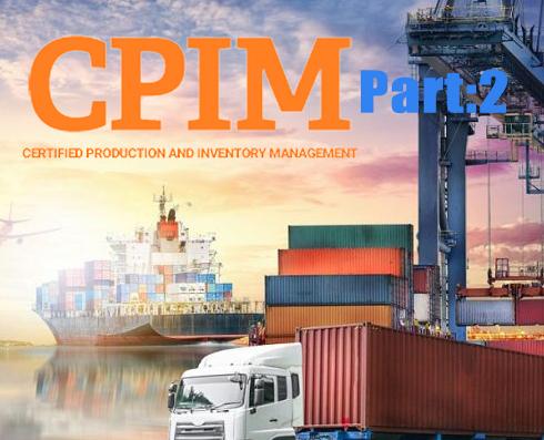CPIM-2.jpg