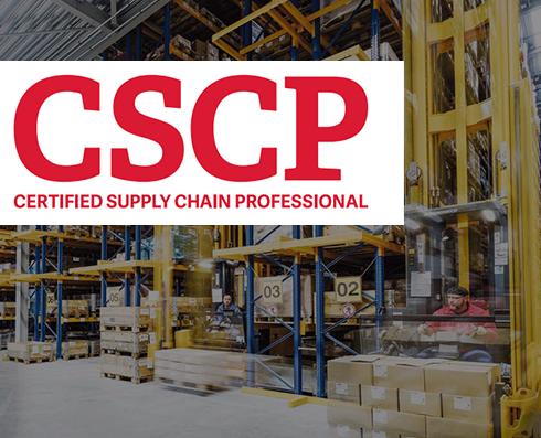 CSCP.jpg