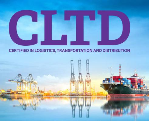 CLTD.jpg